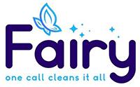 Fairy Cleaning- Schoonmaakbedrijf